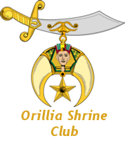 Orillia Shrine Club