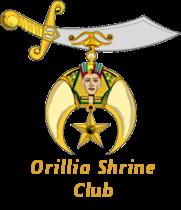 Orillia Shrine Club